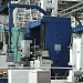 Manufacturing of tooling
